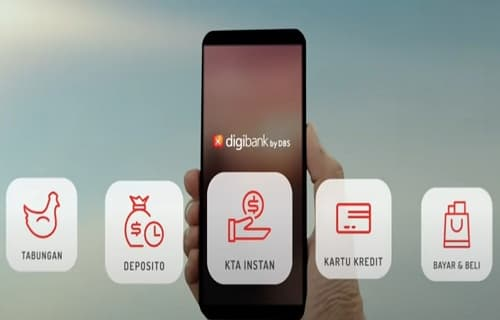 keunggulan digibank by dbs banking