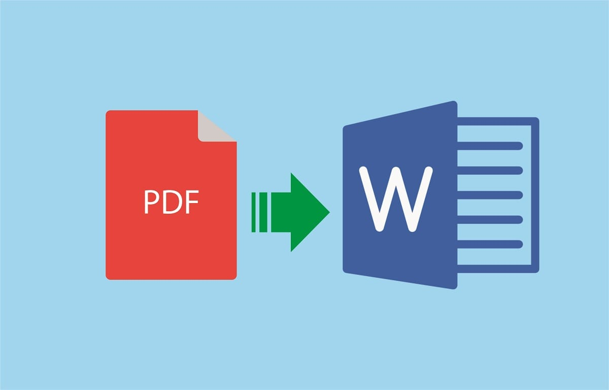 aplikasi convert pdf to word terbaik 2021